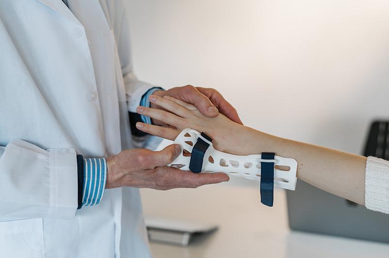 ortopedi-sportsmed
